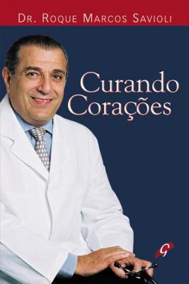 CURANDO CORACOES