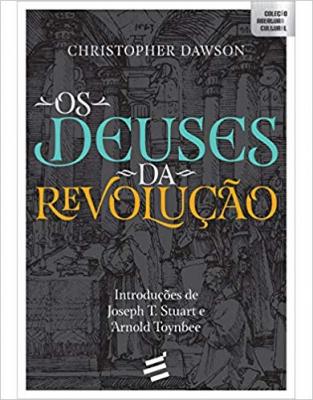 DEUSES DA REVOLUÇÃO, OS
