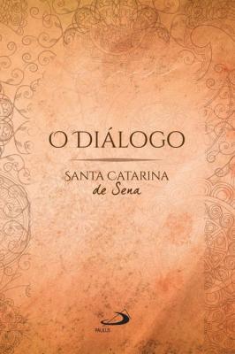 DIALOGO, O