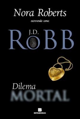 DILEMA MORTAL
