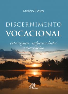 DISCERNIMENTO VOCACIONAL