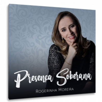 EP PRESENÇA SOBERANA