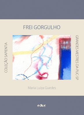 FREI GORGULHO