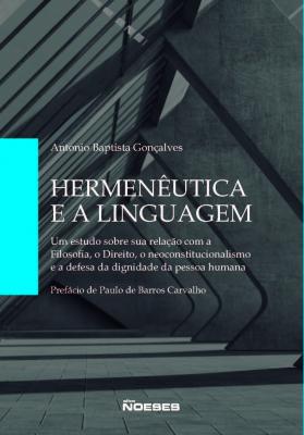 HERMENÊUTICA E A LINGUAGEM