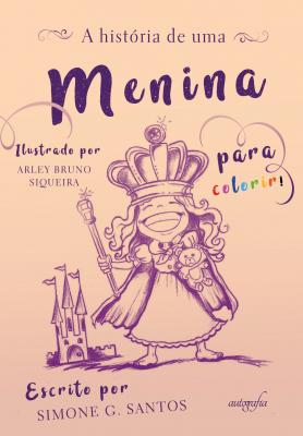 HISTÓRIA DE UMA MENINA, A