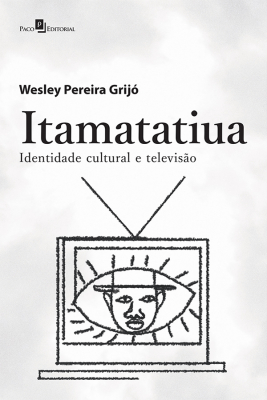 ITAMATATIUA
