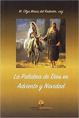 LA PALABRA DE DIOS EN ADVIENTO Y NAVIDAD
