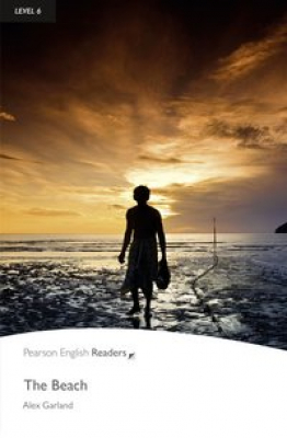 LEVEL 6: THE BEACH BOOK AND MP3 PACK