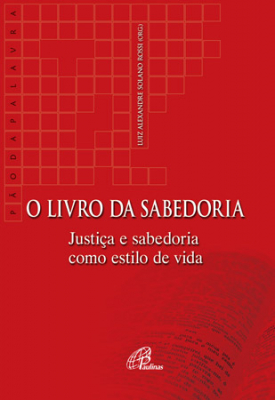 LIVRO DA SABEDORIA, O