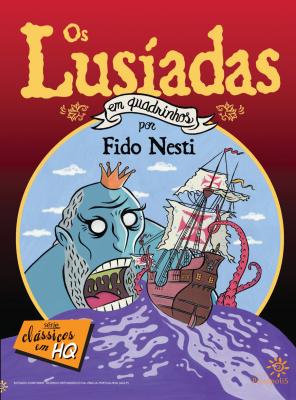 LUSIADAS, OS