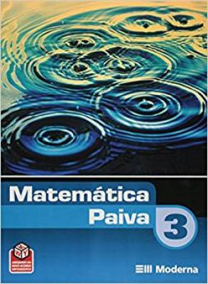 MAT 3 PAIVA
