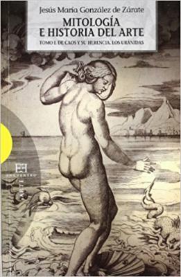 MITOLOGIA E HISTORIA DEL ARTE