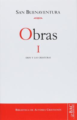 OBRAS I - SAN BUENAVENTURA