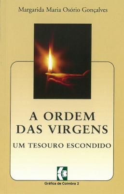 ORDEM DAS VIRGENS, A