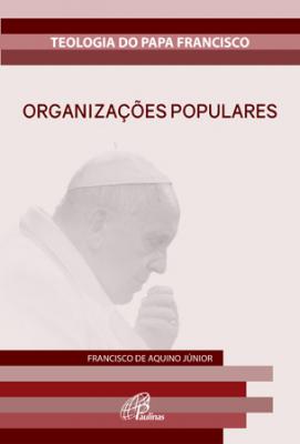 ORGANIZAÇÕES POPULARES