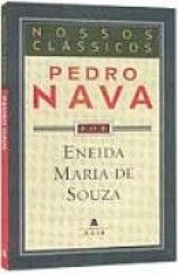 PEDRO NAVA - NC