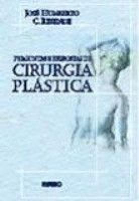 PERGUNTAS E RESPOSTAS DE CIRURGIA PLASTICA