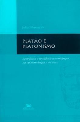 PLATÃO E PLATONISMO