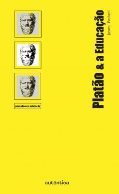 PLATAO E A EDUCACAO