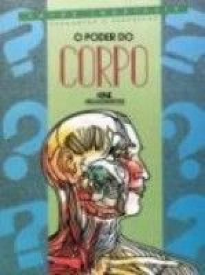 PODER DO CORPO, O