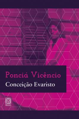 PONCIÁ VICÊNCIO