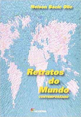 RETRATOS DO MUNDO CONTEMPORANEO