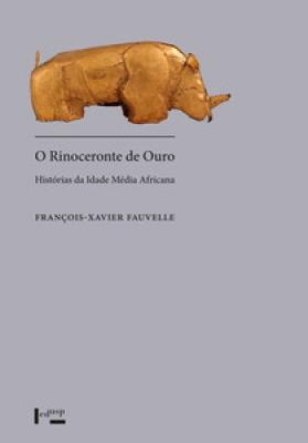 RINOCERONTE DE OURO, O