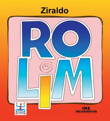 ROLIM