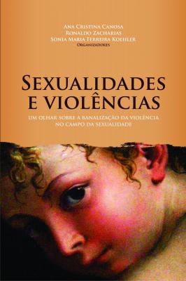 SEXUALIDADES E VIOLENCIAS