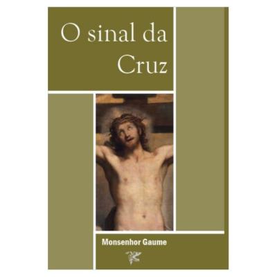 SINAL DA CRUZ, O