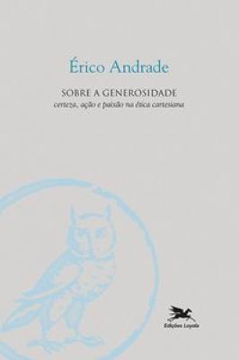 SOBRE A GENEROSIDADE - Vol. 91