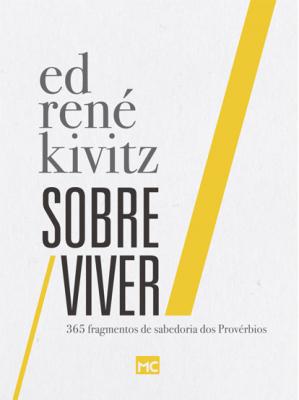 SOBRE / VIVER