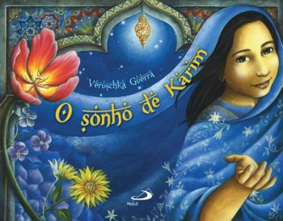 SONHO DE KARIM, O