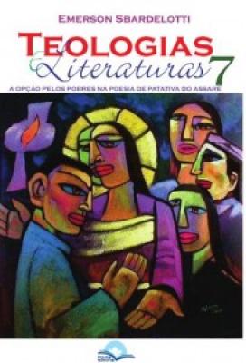 TEOLOGIAS E LITERATURAS 7
