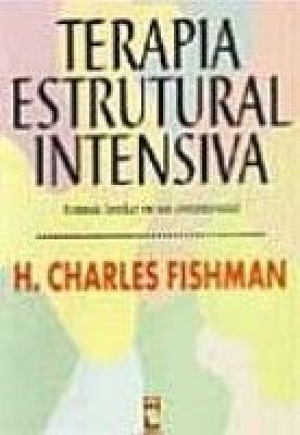 TERAPIA ESTRUTURAL INTENSIVA