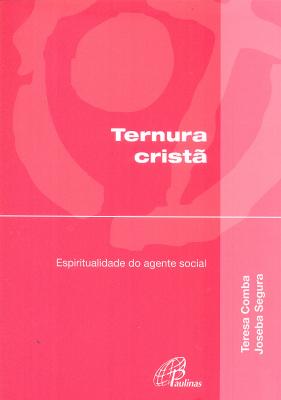 TERNURA CRISTA