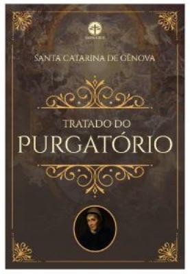TRATADO DO PURGATÓRIO