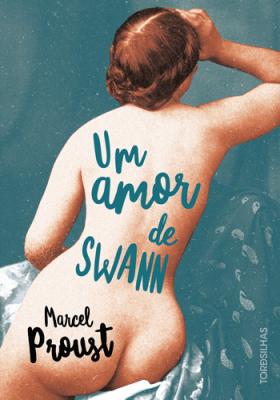 UM AMOR DE SWANN