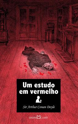 UM ESTUDO EM VERMELHO - Vol. 69