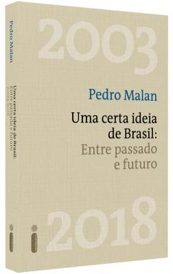 UMA CERTA IDEIA DE BRASIL