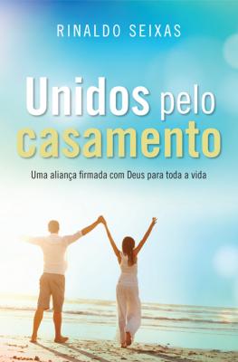 UNIDOS PELO CASAMENTO