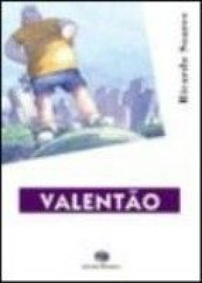 VALENTAO