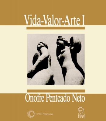VIDA-VALOR-ARTE I