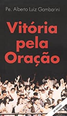 VITORIA PELA ORACAO