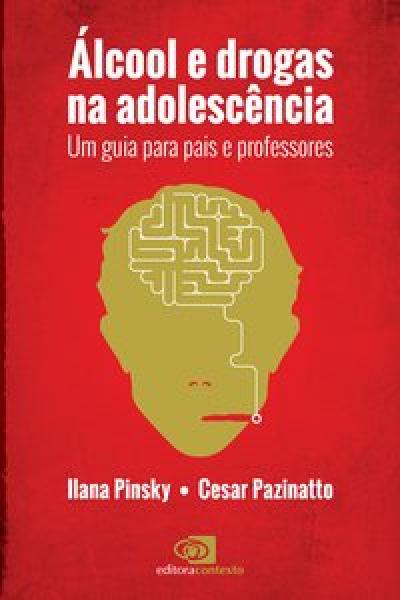 ÁLCOOL E DROGAS NA ADOLESCÊNCIA