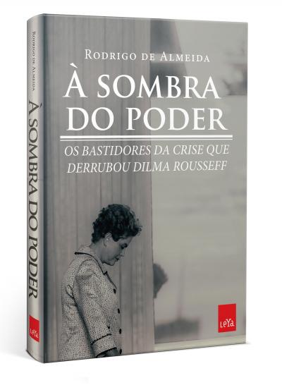 À SOMBRA DO PODER