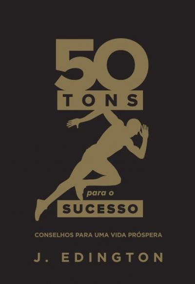 50 TONS DE SUCESSO - UNIPRO