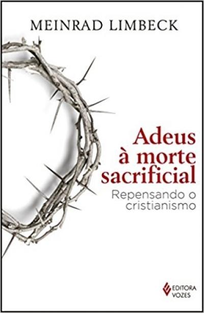 ADEUS À MORTE SACRIFICIAL