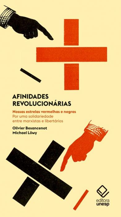 AFINIDADES REVOLUCIONÁRIAS