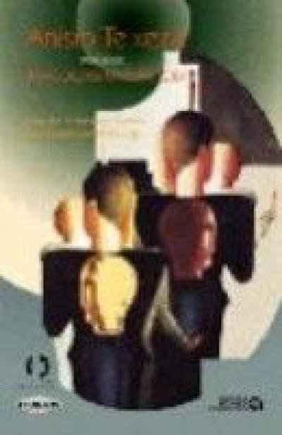 ANISIO TEIXEIRA - 1900 2000 - PROVOCACOES EM EDUCACAO